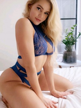 Jenny love - Escorts Doha | Escort girls list | VIP escorts